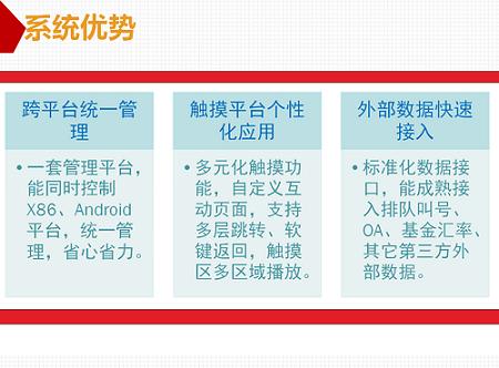 多媒体发布系统可信赖|天津好用的多媒体发布系统供应
