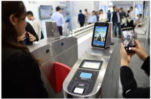 怎么挑选人脸识别-天津市新款人脸识别系统批发