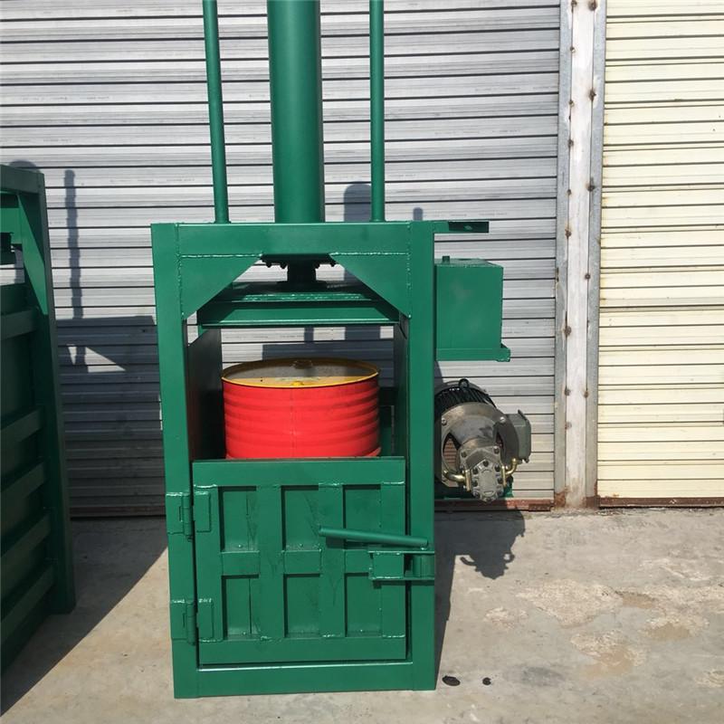 液压打包机型号,济宁超好用的打包机出售
