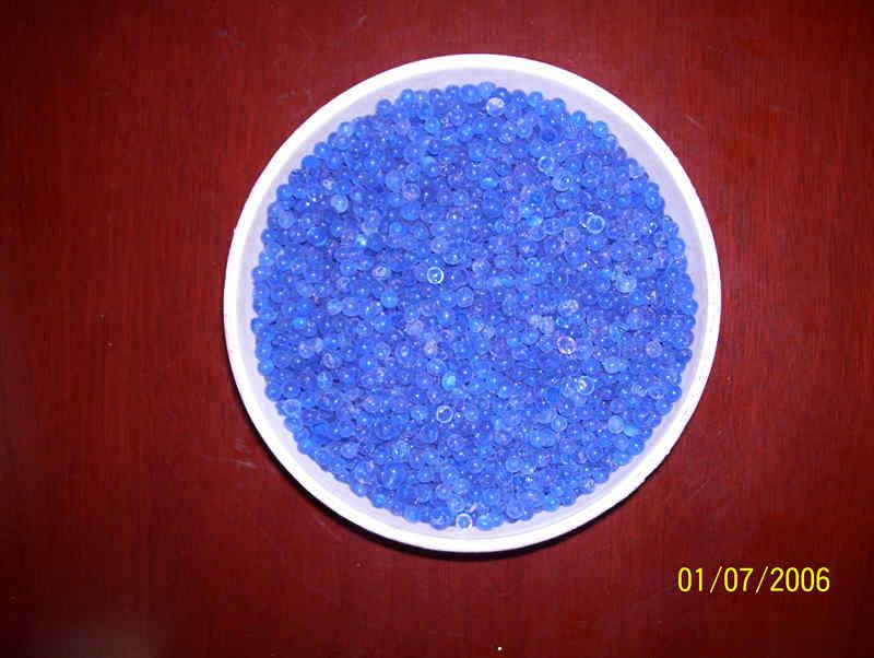 哪里有賣實惠的硅膠干燥劑-硅膠干燥劑批發
