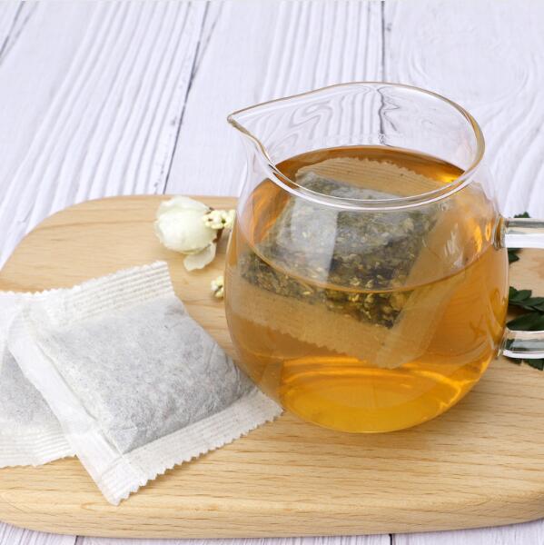 临沂价位合理的保健茶哪里买 袋泡茶代工