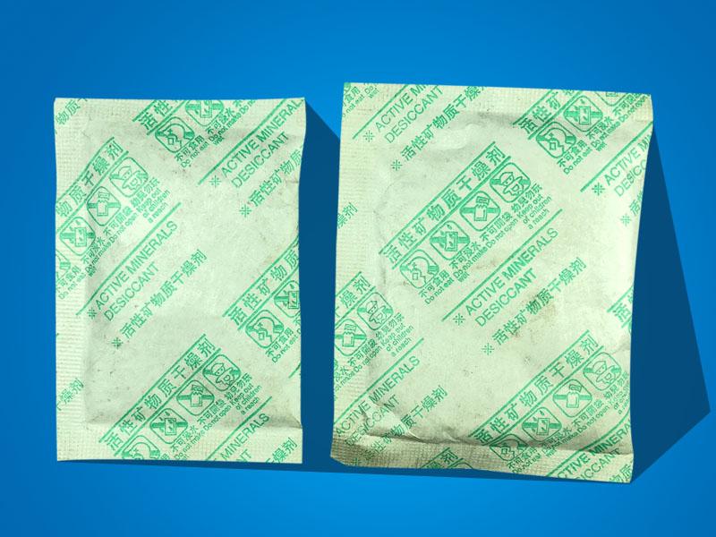北京矿物干燥剂-许昌价位合理的矿物干燥剂在哪买