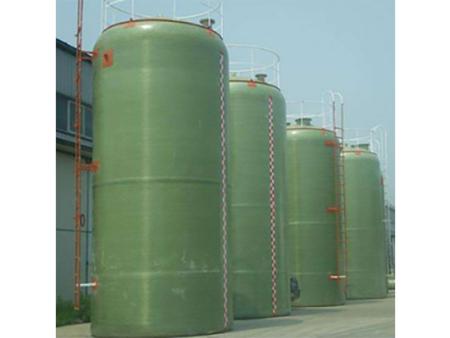 玻璃钢运输罐==玻璃钢运输罐厂家==玻璃钢运输罐供应商