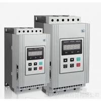 國彬五金機電玖玖資源站專業供應在線軟啟動 軟啟動櫃廠家