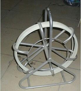 廊坊专业的玻璃钢穿孔器推荐-上海玻璃钢穿孔器厂家价格