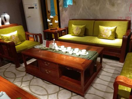 西宁红木家具哪家好-力荐御源林实惠的红木家具
