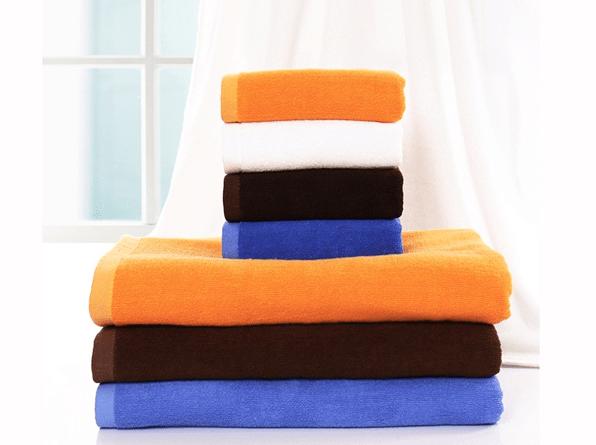 批發廣告贈品毛巾,性價比高的廣告禮品毛巾推薦