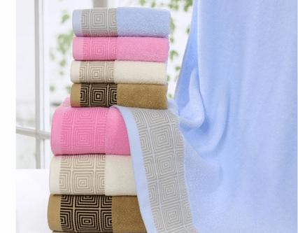 優質廣告贈品毛巾,在哪能買到優惠的廣告禮品毛巾