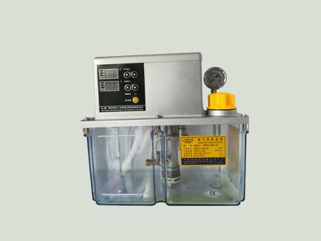本溪注油器分油器价格-选购专业的注油器分油器就选沈阳润洲科技