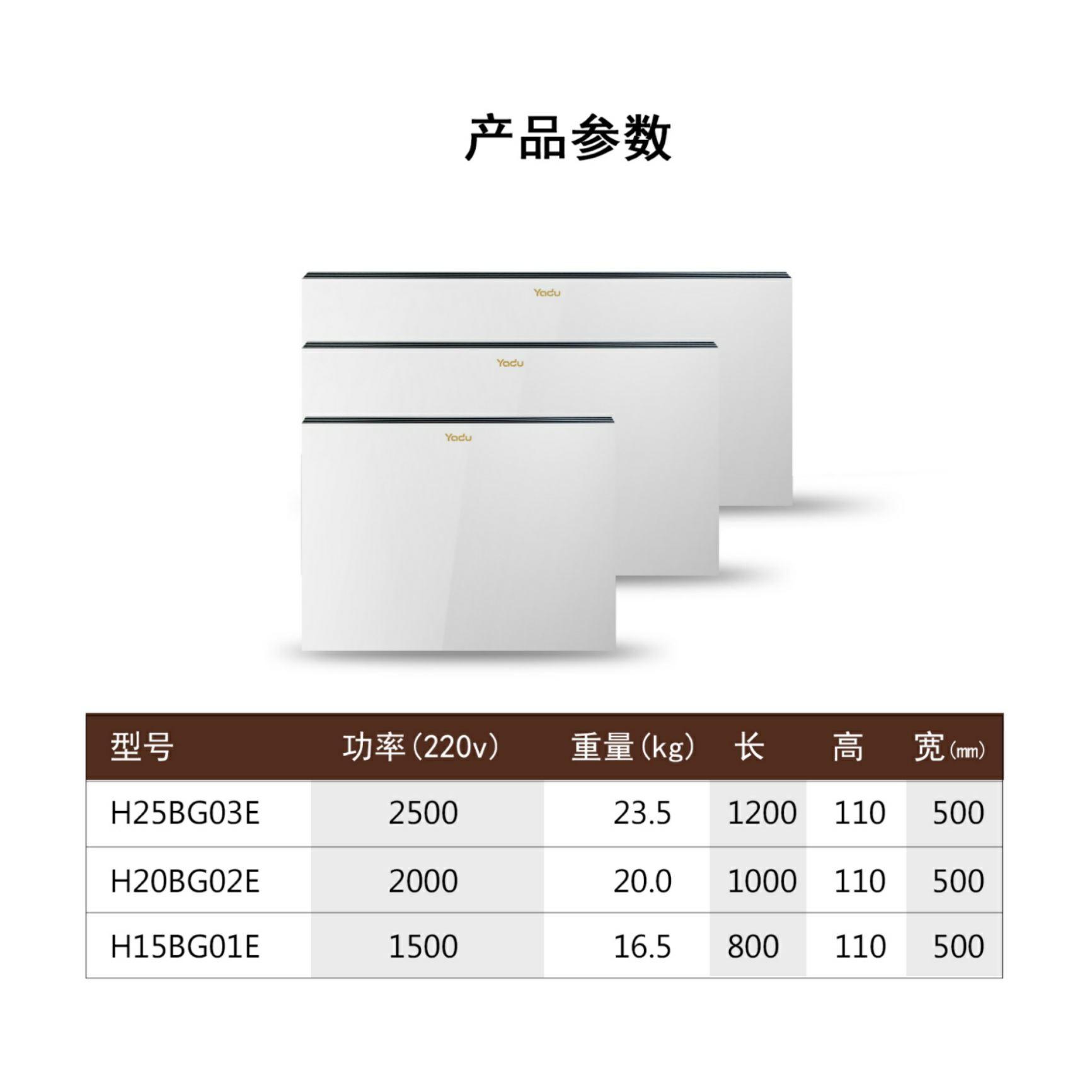 对流采暖器生产价格范围-具有良好口碑的对流取暖器厂商