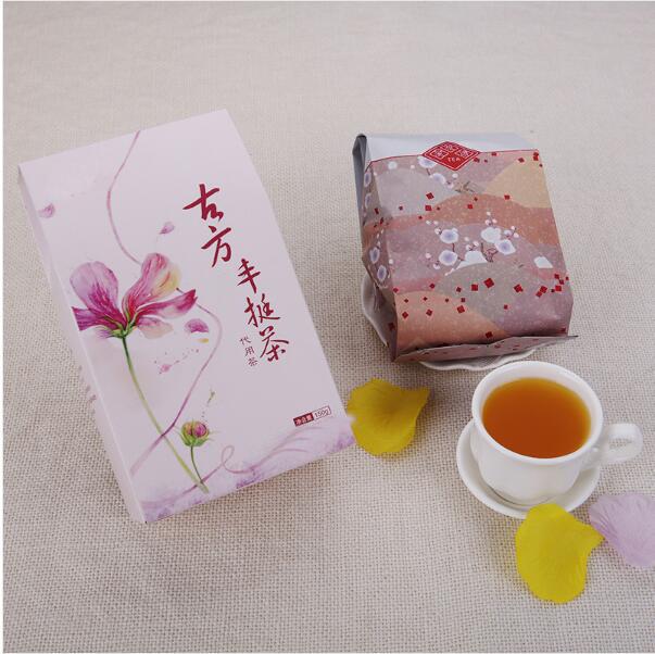 袋泡茶供应商推荐 功能茶