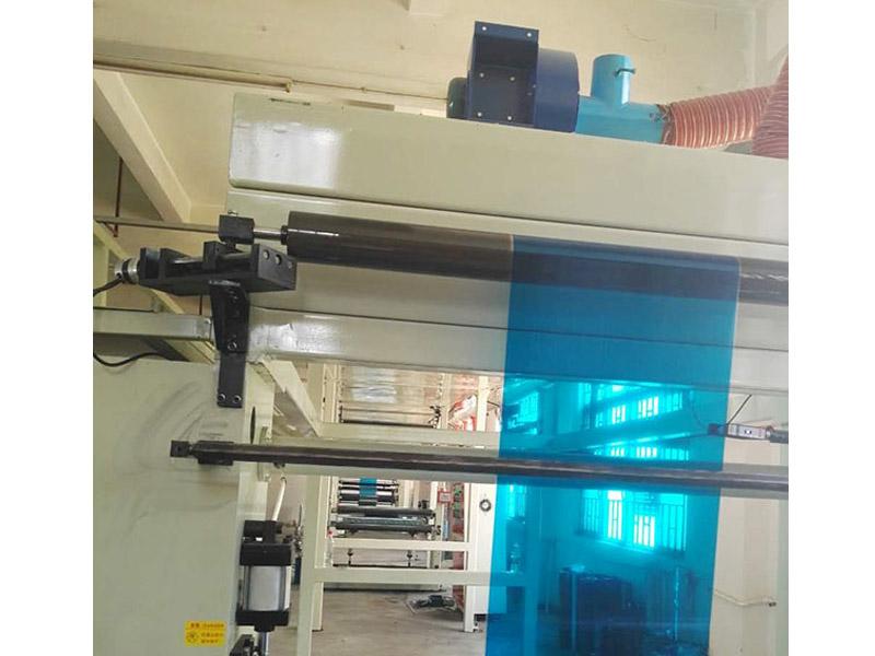 佛山彩色熱融自粘聚酯帶批發|帝諾電子質量好的彩色熱融自粘聚酯帶_你的理想選擇