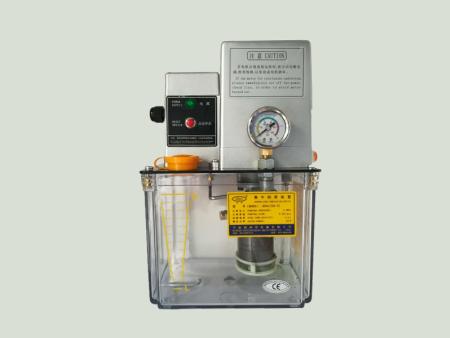 沈阳微量油气润滑系统,就来润洲科技-专业厂家
