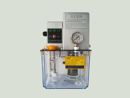 哈尔滨微量油气润滑-沈阳新品微量油气润滑系统出售