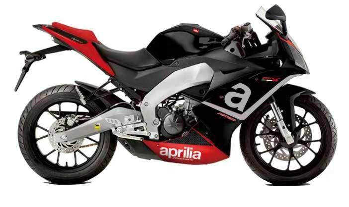 莆田GPR125-品牌好的阿普利亚摩托车经销商