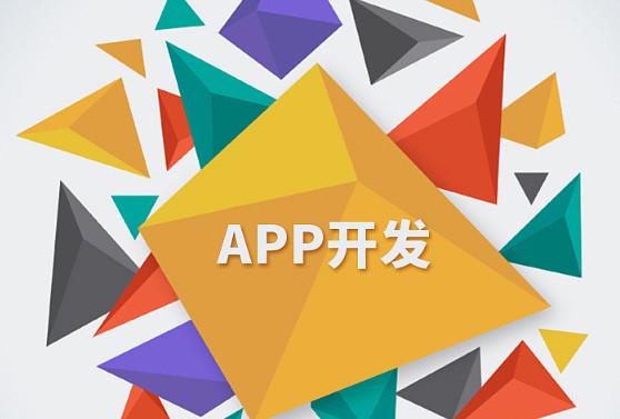 专业可靠的专业的APP软件开发推荐-具有品牌的APP开发
