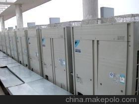 家用中央空调厂家直销_同安百乐满燃气热水器_纵特机电代理商