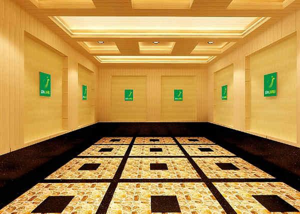 重慶玉石汗蒸房廠家-哪兒有賣銷量好的玉石汗蒸房