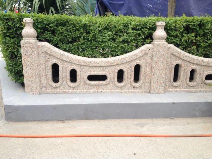 户县草坪围栏品牌-为您推荐品牌好的西安草坪护栏
