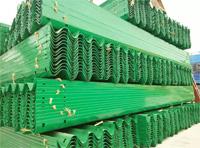 大量供应护栏板——兰州波形护栏板规格