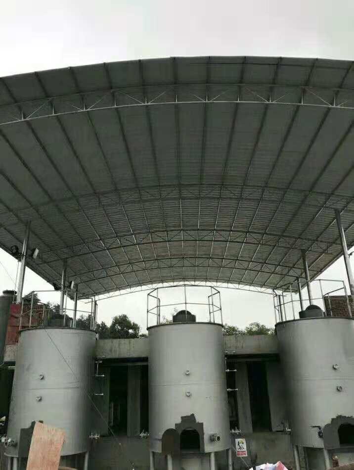 广西窑炉施工厂家-广西具有口碑的广西窑炉供应商是哪家