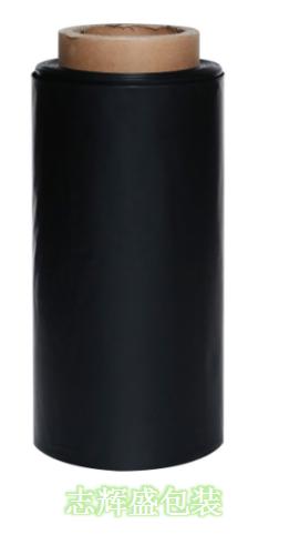 可定制黑色导电膜-哪里有卖质量好的黑色导电膜
