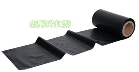 优质黑色导电膜,哪里买有品质的黑色导电膜