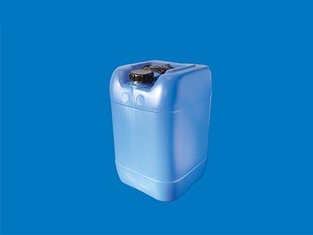 江苏专业的堆码桶厂家-堆码桶
