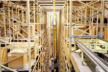 优良的宁夏木质包装箱就在青铜峡市润安工贸 木质包装箱制作