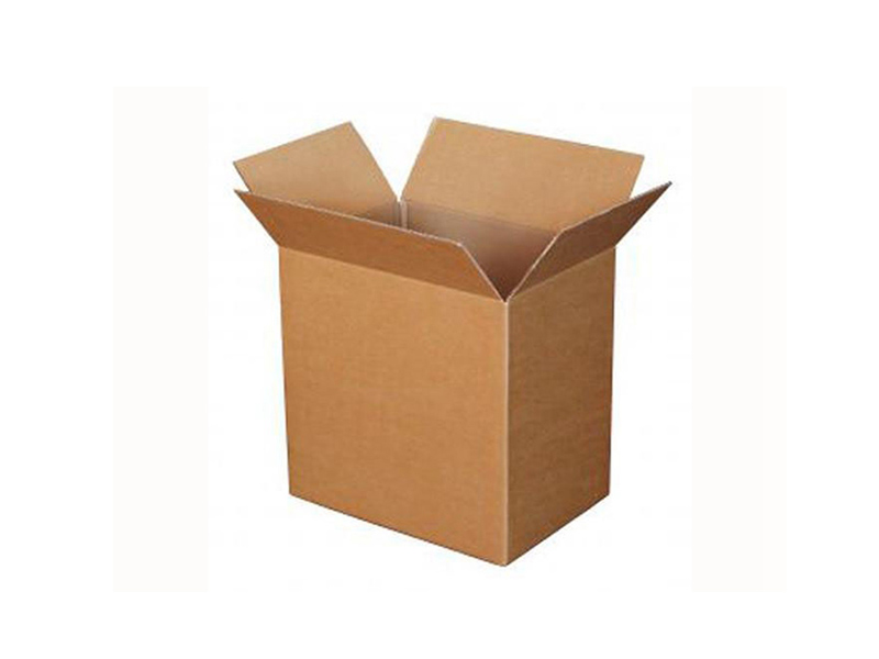 性價比高的單色瓦楞紙箱-供應河北單色瓦楞紙箱