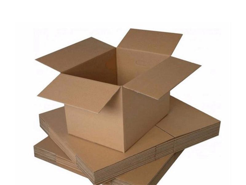 划算的单色瓦楞纸箱_河北单色瓦楞纸箱生产厂家