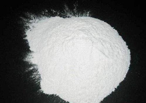绥化缓凝剂_大量出售超值的缓凝剂