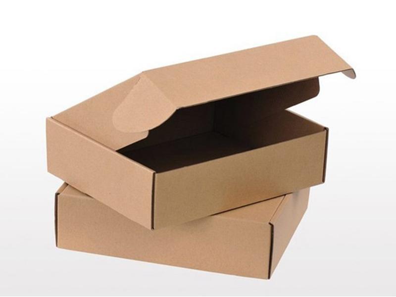 河北飛機盒價格-飛機盒制造廠找誠聯紙箱