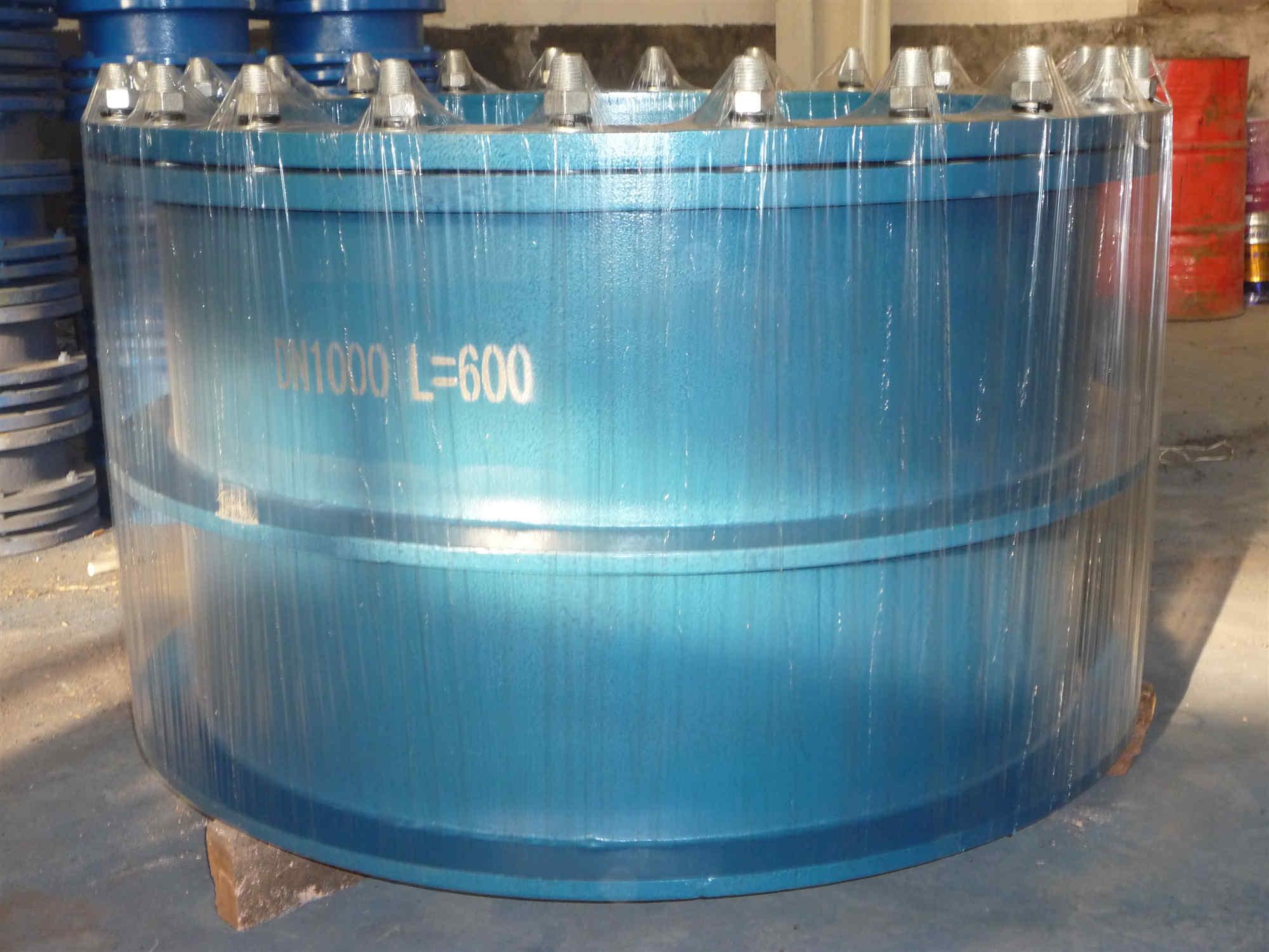 买防水套管就来佳誉供水-专业的防水套管生产厂家【没毛病】