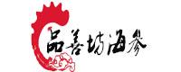 连云港腾源海产品有限公司