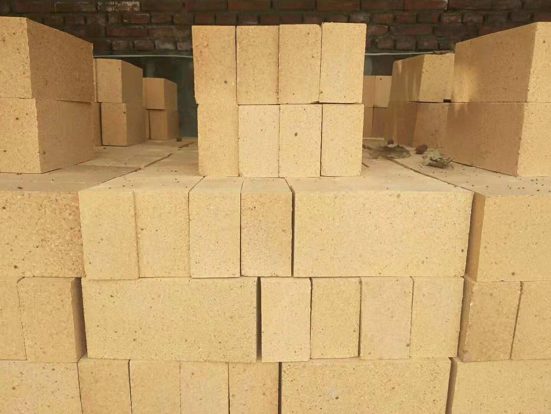 广西耐火砖批发厂家_在哪能买到高质量广西耐火砖