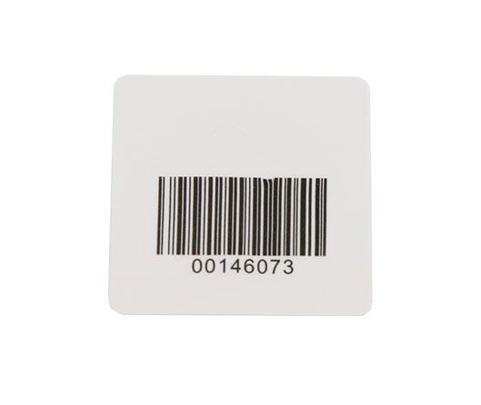高频标签厂家
