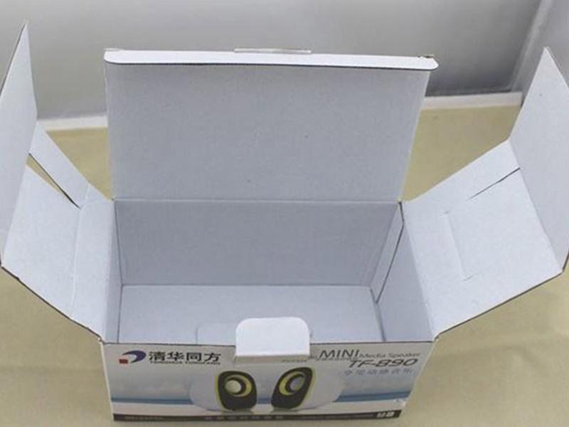 異型箱批發價格|買異型箱找誠聯紙箱