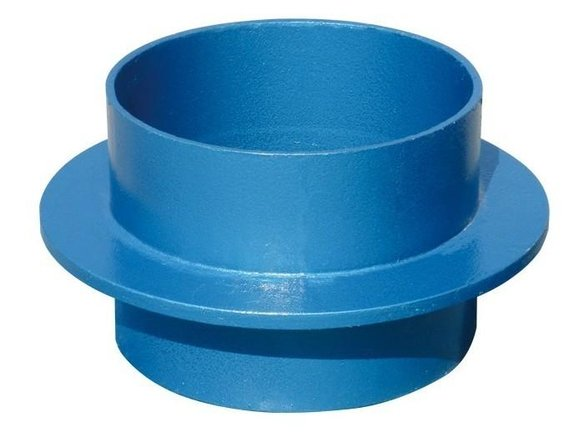 巴中防水套管生产厂家 河南实惠的防水套管