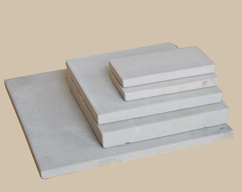 廣西耐酸耐溫磚-高質量的廣西耐酸耐溫磚在哪可以買到