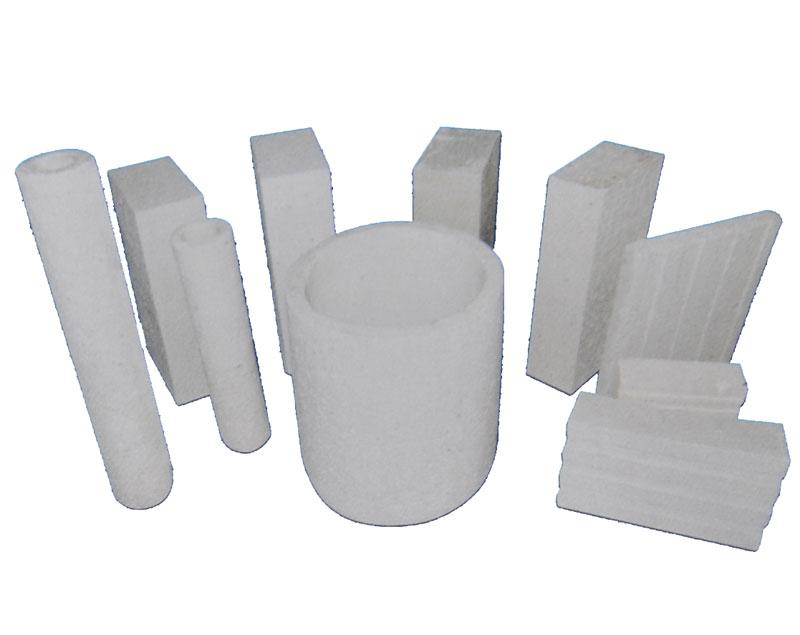 百色耐酸耐温砖厂家-鑫耐窑炉提供专业的广西耐酸耐温砖