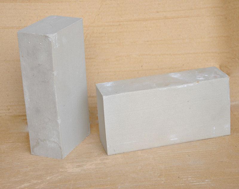 百色耐酸防腐化工施工厂家|选购专业的广西耐酸耐温砖就选鑫耐窑炉