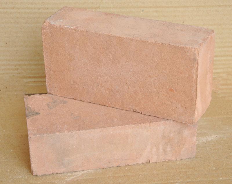 柳州耐酸管厂家|鑫耐窑炉高质量的广西耐酸耐温砖