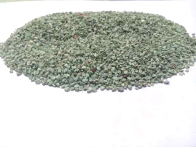 浙江水處理濾料|專業的水處理濾料供貨商