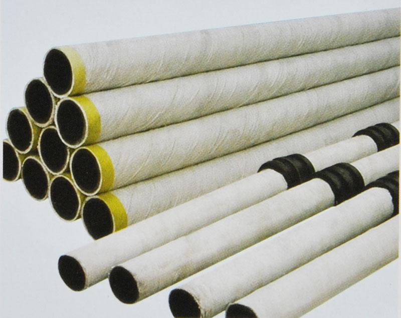 百色石棉绳供应_广西地区实用的广西石棉橡胶管