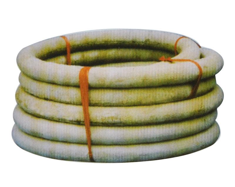 柳州石棉板批发厂家_?#25991;?#31377;炉专业供应广西石棉橡胶管