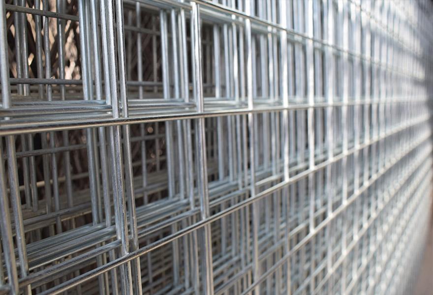 桂林镀锌网片定制-质量好的镀锌网片推荐