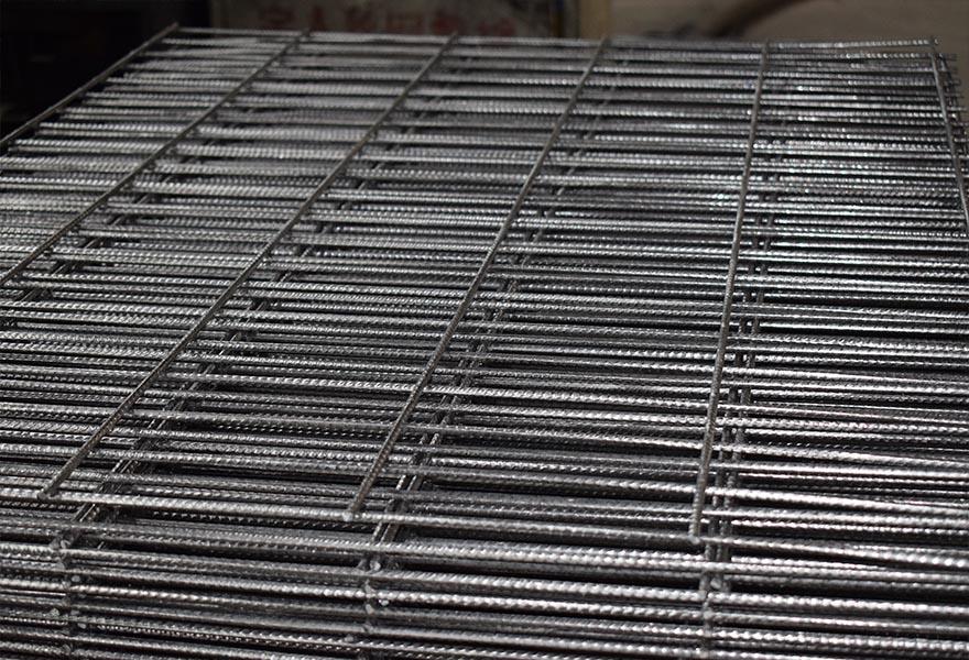 网片定制-质量好的钢笆网片推荐