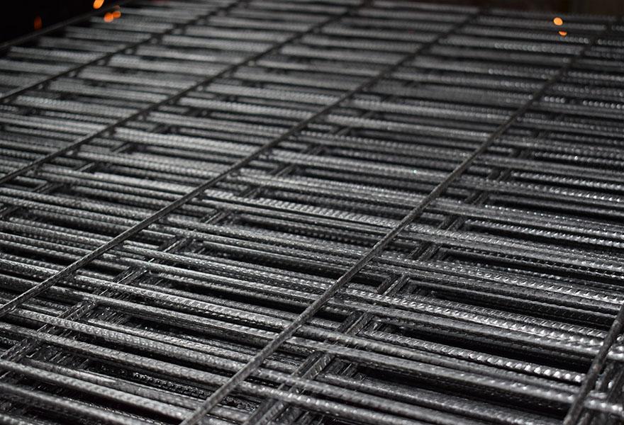 网片厂家_买好的钢笆网片当然是到阳帆筛网了