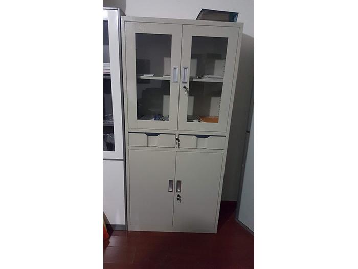 銀川文件柜應選寧夏金蘭家具|銀川價格低的文件柜廠家直銷
